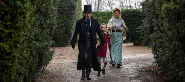 أفضل مسلسلات فرنسية يمكنكم مشاهدتها على نتفلكس