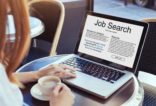 أفضل مواقع توظيف تُساعدك على إيجاد الوظيفة المناسبة