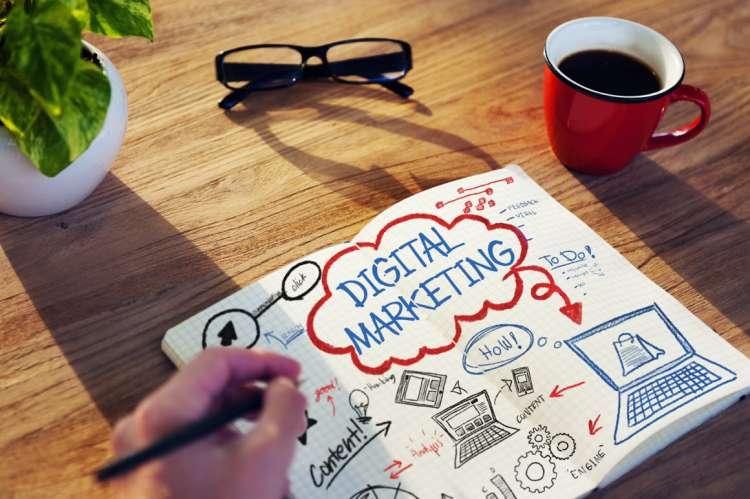 أفكار تسويقية غير تقليدية للشركات والمشروعات الصغيرة