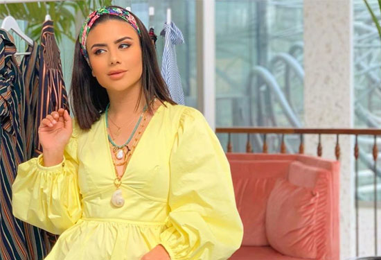 أفكار لملابس كاجوال لإطلالة مختلفة ومميزة في العيد