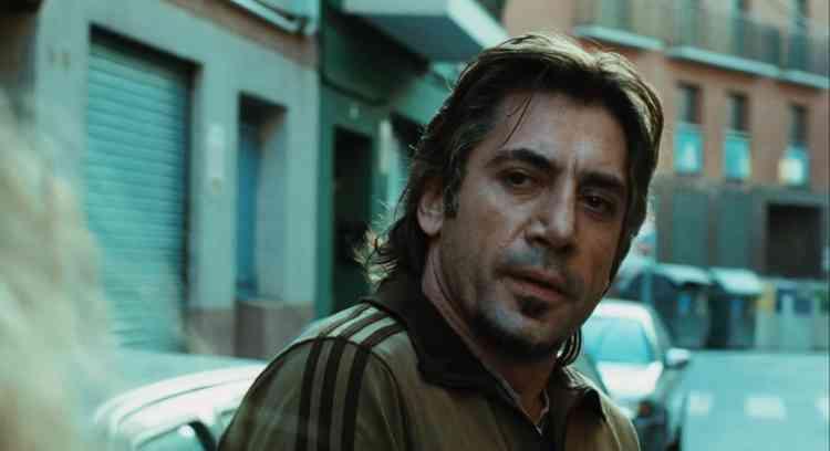 أفلام إسبانية بقصص سينمائية مختلفة لا تُفوت مشاهدتها