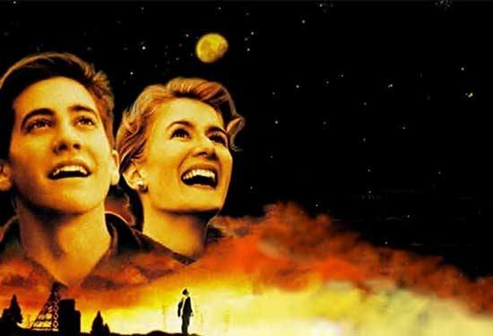 أفلام تحفيزية تمنحك نظرة مختلفة للحياة
