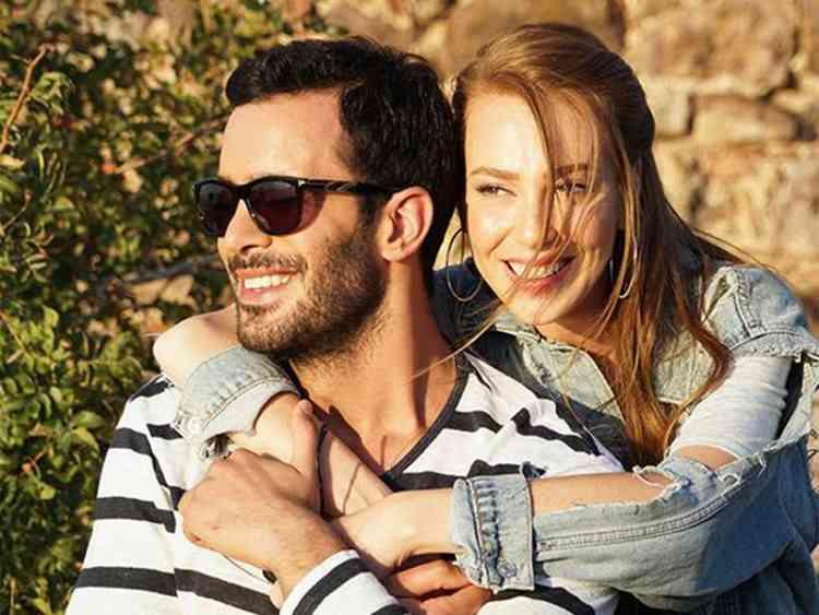 أفلام تركية رومانسية ممزوجة بدراما المشاعر الإنسانية