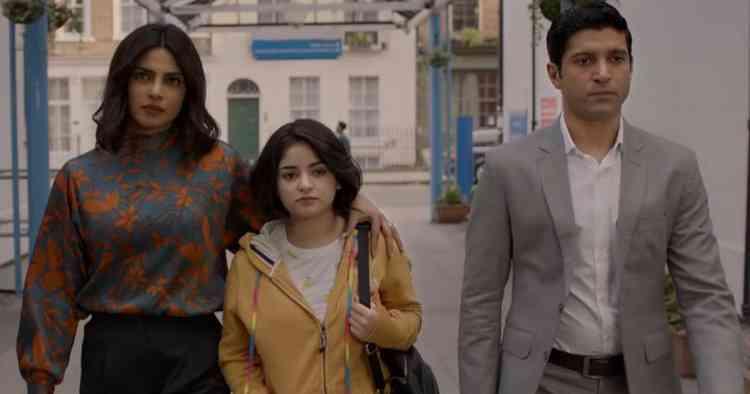 أفلام هندي جديدة: ترشيحات لأهم أفلام بوليوود