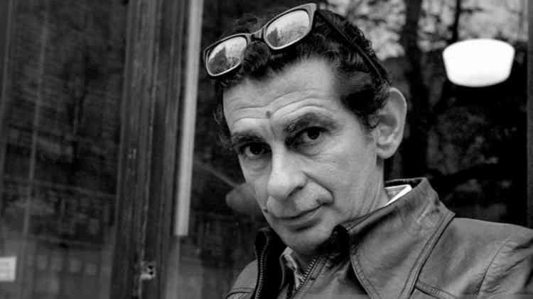 أفلام يوسف شاهين التي جعلته مخرج غير تقليدي