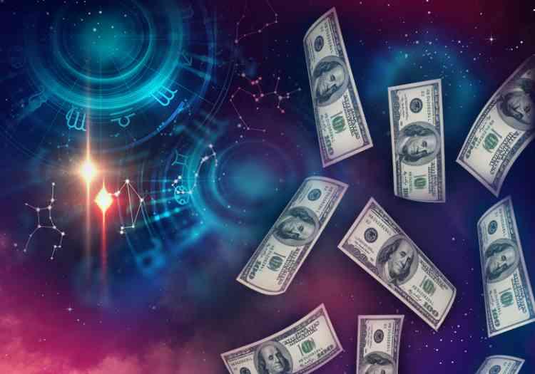 أكثر الأبراج حظا في المال 2020 وهل برجك بينهم