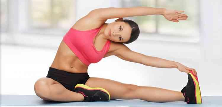 أهمية الاستشفاء العضلي ودوره في حماية عضلات الجسم