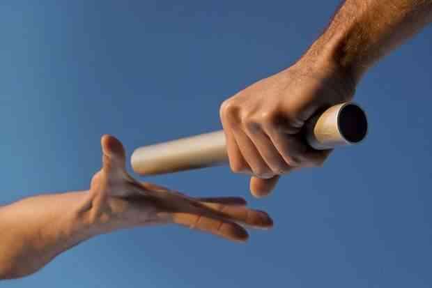 أهمية التفويض الإداري ومهاراته