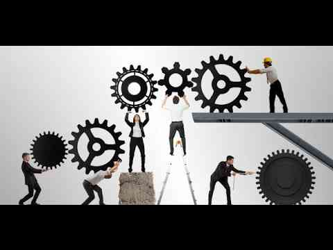 أهمية فريق العمل وأسباب النجاح والفشل