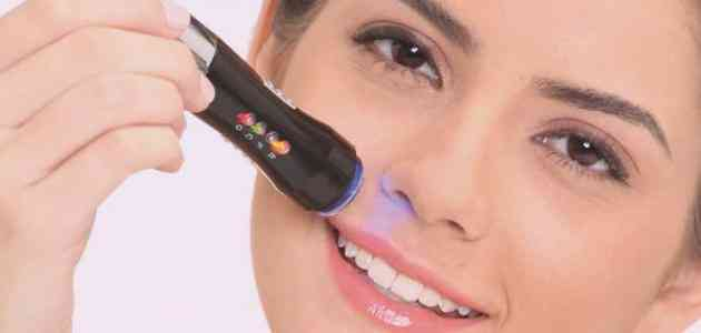 أهم أدوات نظافة الوجه لبشرة نضرة خالية من العيوب
