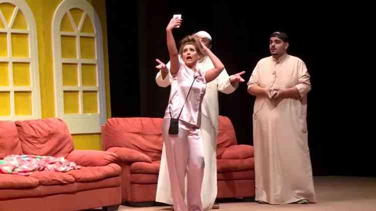 أهم المسرحيات الكويتية في تاريخ المسرح الخليجي