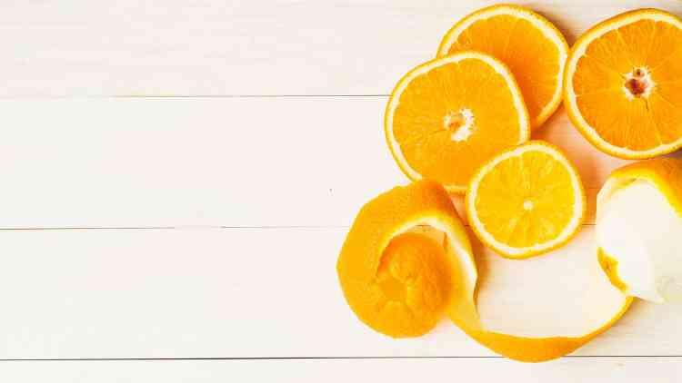 أهم فوائد البرتقال للبشرة والرجيم وصحة القلب