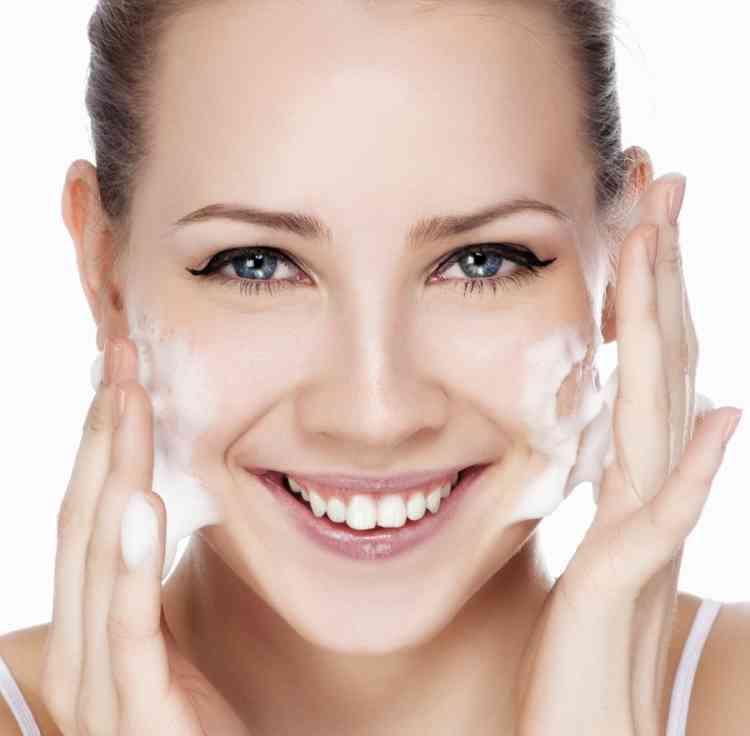 أهم فوائد صابون الكبريت للبشرة والشعر