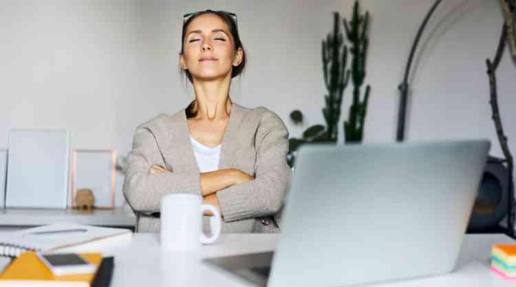 أهم مهارات التواصل التي لا بديل عنها لتنجح في عملك