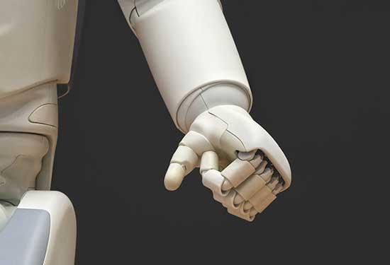 أهم مهن المستقبل التي سيحتاجها سوق العمل