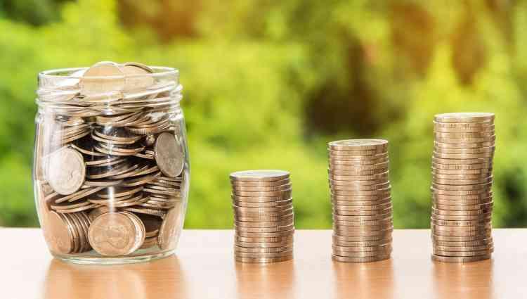 أهم نصائح الاستثمار في الأسهم للمبتدئين
