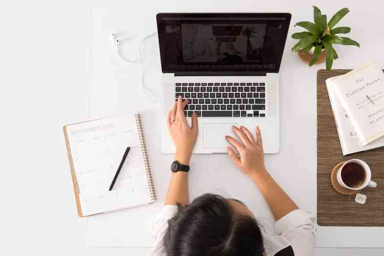 أهم 11 مهارة تحتاجها لتطوير حياتك المهنية
