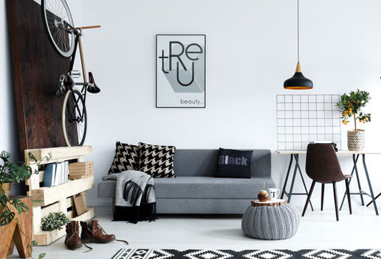 f1d3d4177f511 إكسسوارات المنزل التي ستسهل حياتك وتُجدد شكل بيتك