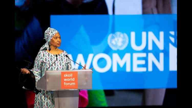 الأمم المتحدة للمرأة: العنف ضد النساء جائحة جديدة