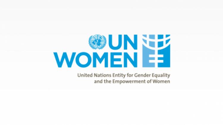 الأمم المتحدة للمرأة: خارطة نسوية للانتعاش الاقتصادي