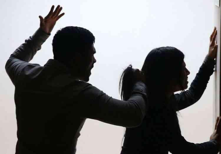 الأمم المتحدة للمرأة: خطط لمواجهة العنف بسبب الوباء