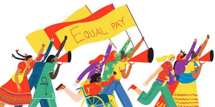 الأمم المتحدة: أول يوم دولي للمساواة في الأجر