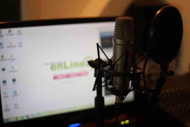 البودكاست ما هو وأهم النصائح لإنتاج محتوى صوتي مميز