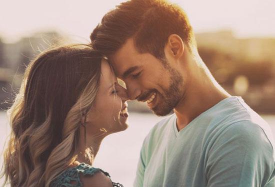 الثقافة الجنسية قبل الزواج وما تحتاجين معرفته عنها