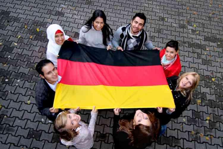 الدراسة في ألمانيا: أهم المنح وشروط التقديم