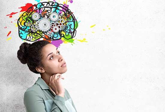 الذكاء العاطفي وتأثيره على حياتك العملية والشخصية