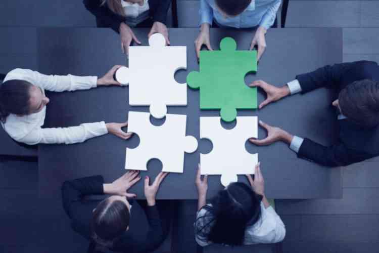 الفرق بين الهيكل التنظيمي والهيكل الوظيفي وأهميتهما