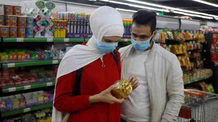 الفرق بين كورونا والإنفلونزا ومتى يجب القلق؟