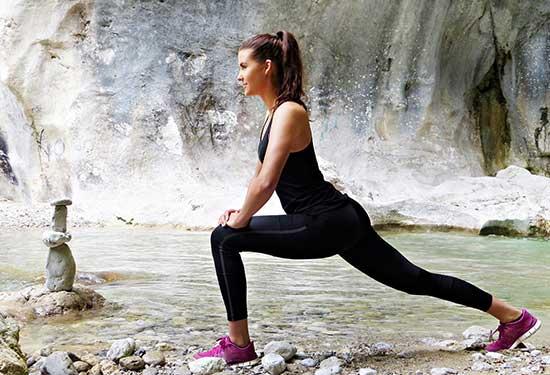 الوزن المثالي وطريقة حسابه وحقيقة أهميته لصحتك