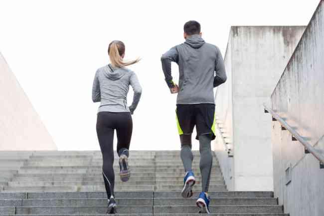الوقت المناسب لممارسة الرياضة ونصائح قبل وبعد التمرين