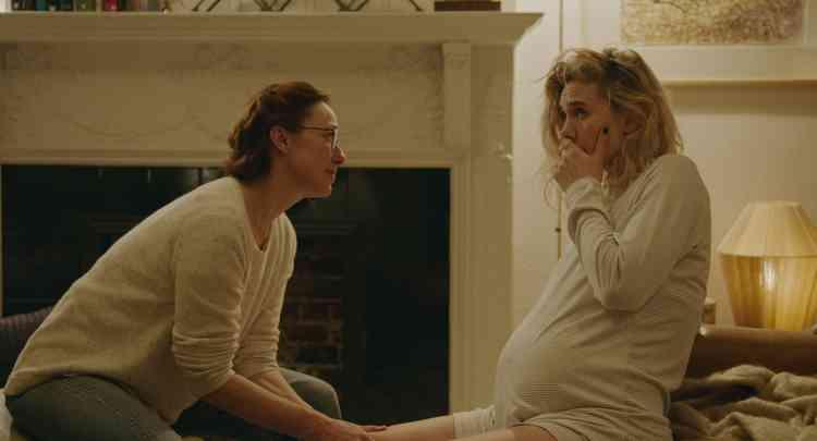 الولادة القيصرية أم الطبيعية.. هل يمكن للأم أن تختار؟