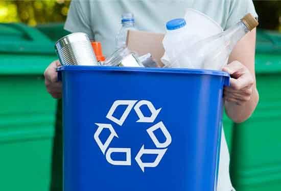 بدائل البلاستيك وحلول التخلص منه بمواد صديقة للبيئة