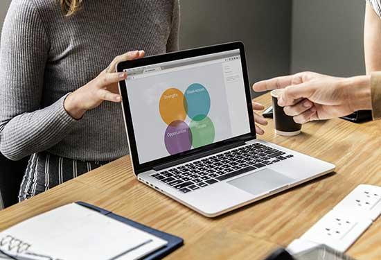 تحليل سوات دليلك لتخطيط استراتيجي أسهل بنتائج أفضل