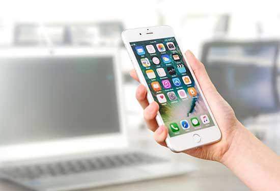 تطبيقات أندرويد المجانية الأفضل والأكثر إفادة للنساء