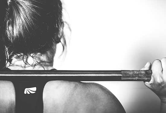 تمارين سويدي بسيطة تساعدك على التخلص من الدهون
