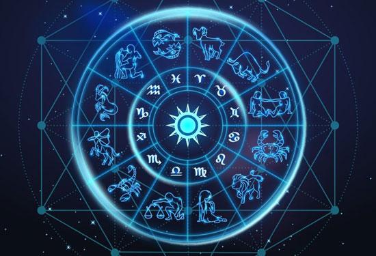 تواريخ الأبراج طريقتك لمعرفة برجك الفلكي