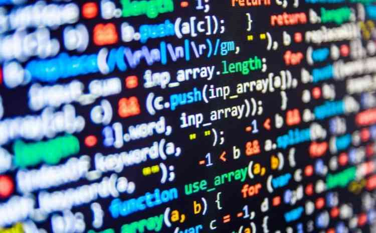 جولة سريعة في مواقع تعلم البرمجة للمبتدئين