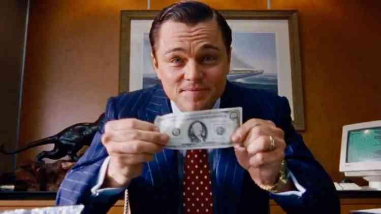 خدعة التسويق الهرمي.. لا ثروة ولا استثمار حقيقي