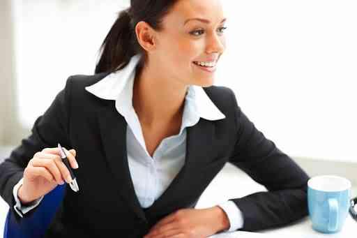 خطوات بسيطة تؤثر على مسيرتك المهنية ونجاحك