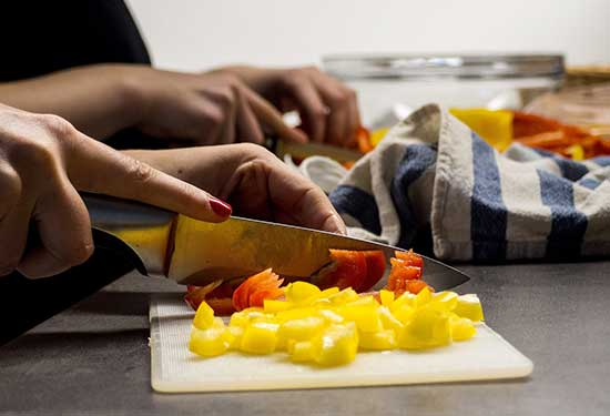 خطوات عمل مشروع أكل بيتي بتكاليف بسيطة وعائد مربح