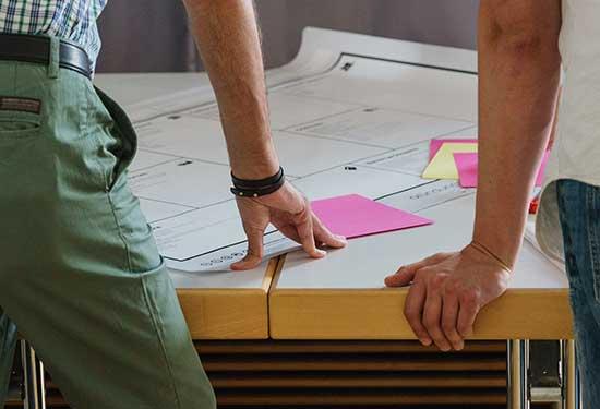 دراسة الجدوى وأهميتها للمشاريع الصغيرة والجديدة