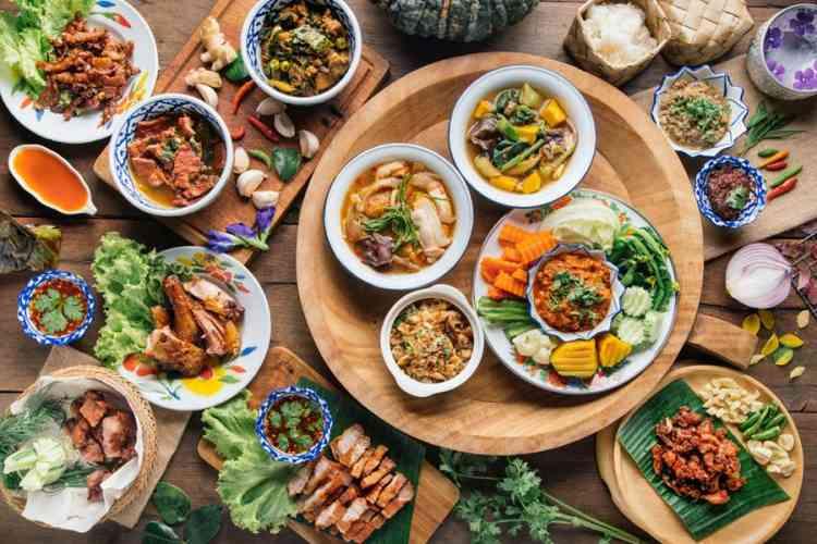 دليلكم لأفضل مطاعم مدينة نصر لخروجة وتجربة جديدة