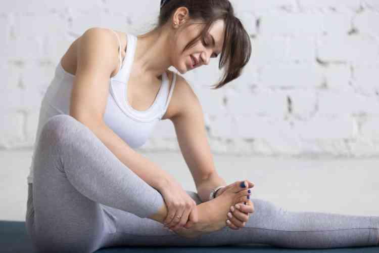 طرق علاج هشاشة العظام لحماية الجسم من مضاعفاتها