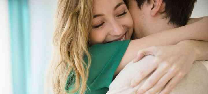 طرق للمداعبة تفضلها النساء قبل العلاقة الحميمة