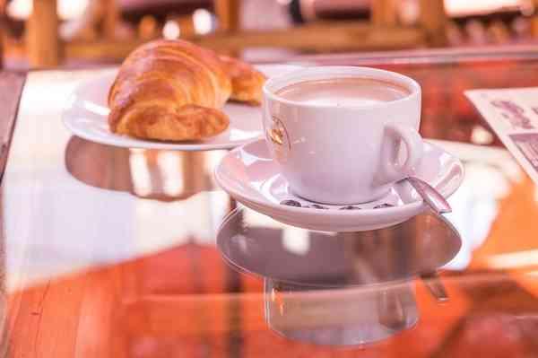 طريقة عمل القهوة الفرنسية بطرق مختلفة