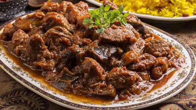 طريقة عمل كباب حلة بالصوص واستمتعوا بأكلة مصرية شهية